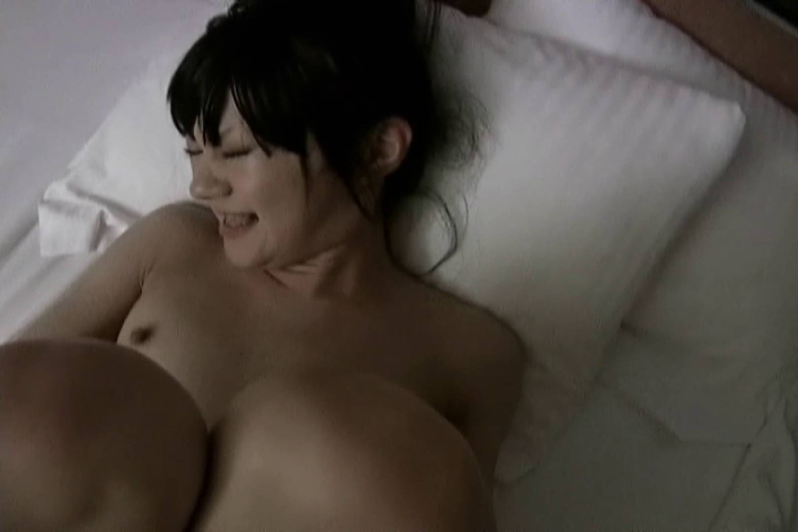 ハイビジョンパンチラ オッテQさんの追跡パンチラ制服女子編Vol.02 綺麗なOLたち おまんこ無修正動画無料 109枚 44