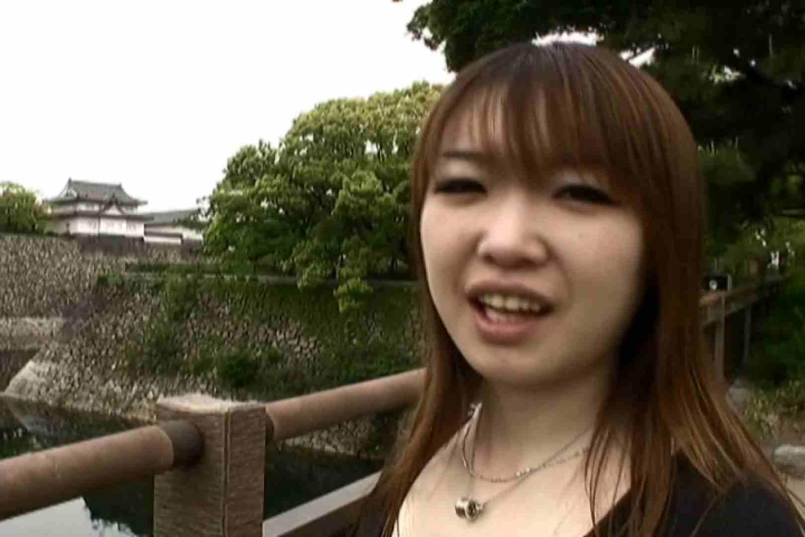 ハイビジョンパンチラ オッテQさんの追跡パンチラ階段編Vol.04 パンチラ  96枚 52