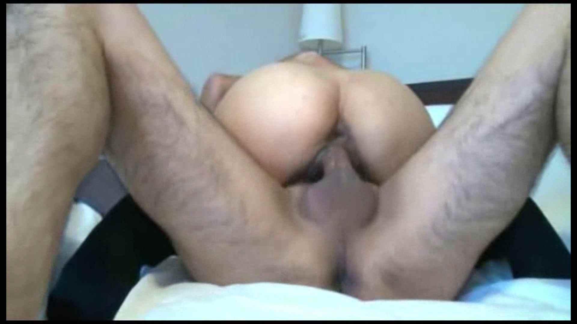 ハメ撮り天国 Vol.10 後編 綺麗なOLたち | セックス  86枚 71
