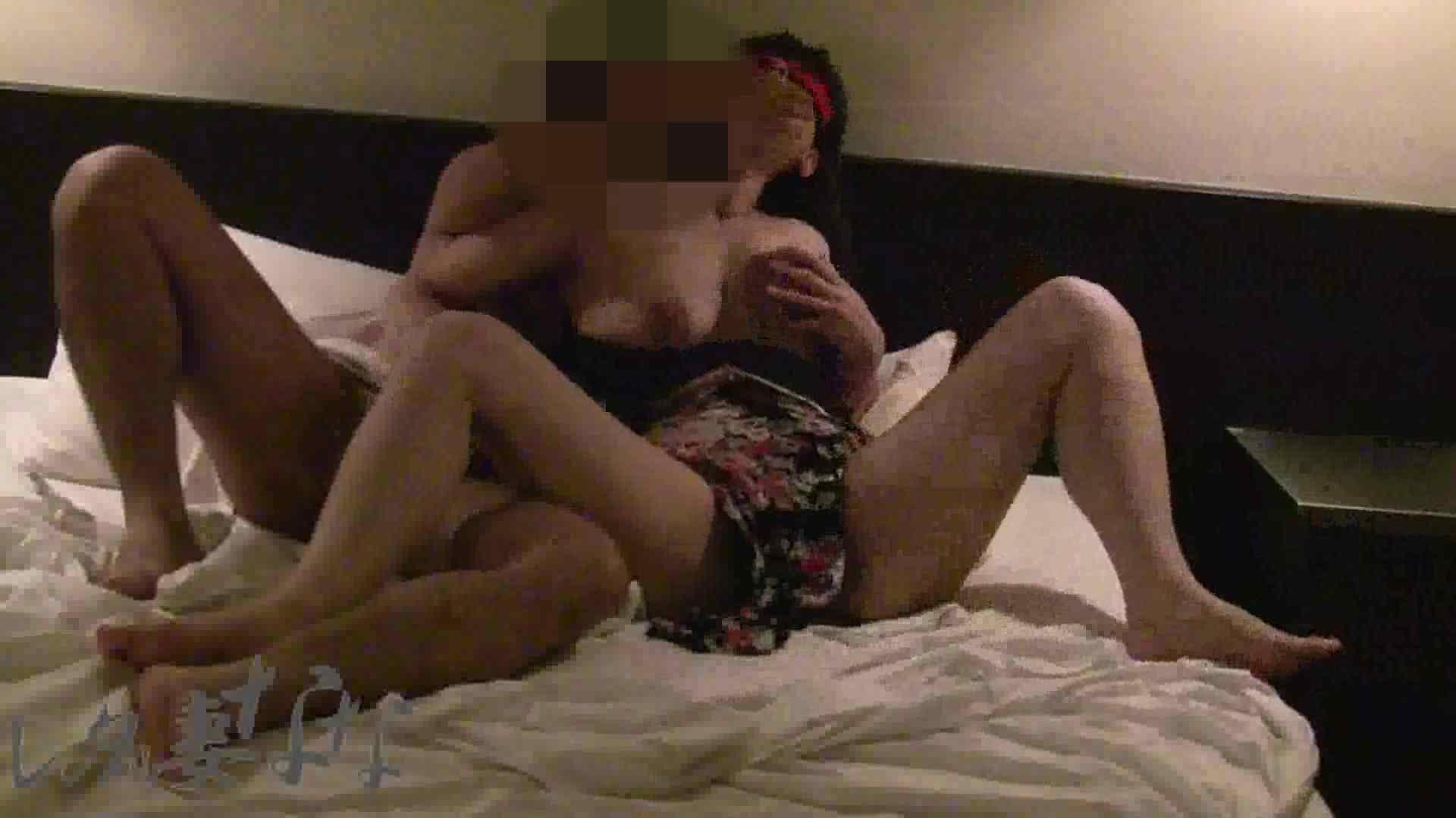 レンタル妻ななvol.8 濃厚愛撫編 セックス AV無料動画キャプチャ 51枚 23