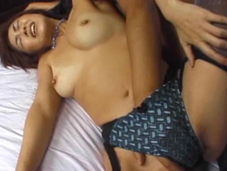 熟女名鑑 Vol.01 桜田由加里 SEX エロ画像 90枚 80