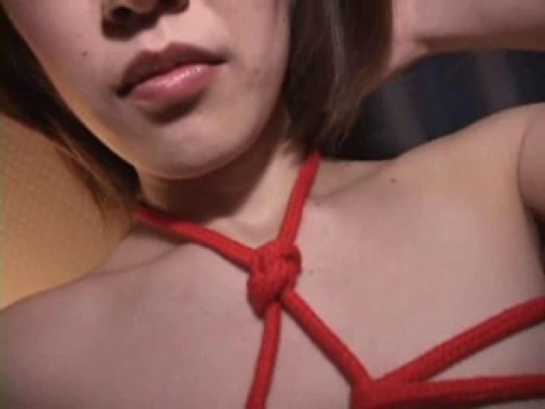 熟女名鑑 Vol.01 三上かおり 綺麗なOLたち  102枚 24