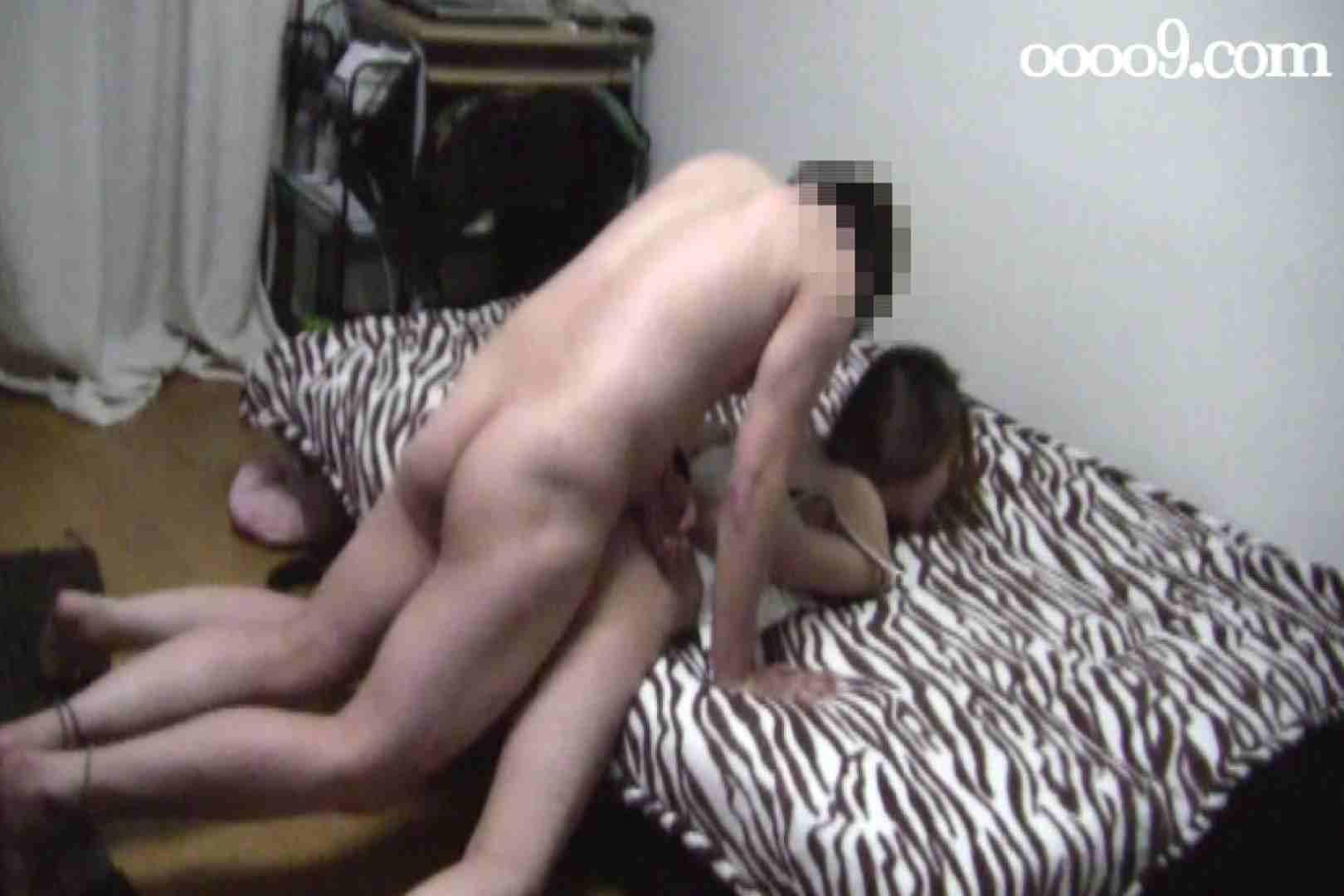 俺と彼女のハメハメ日記~八日目(挿入編)~ バイブ オマンコ無修正動画無料 88枚 19