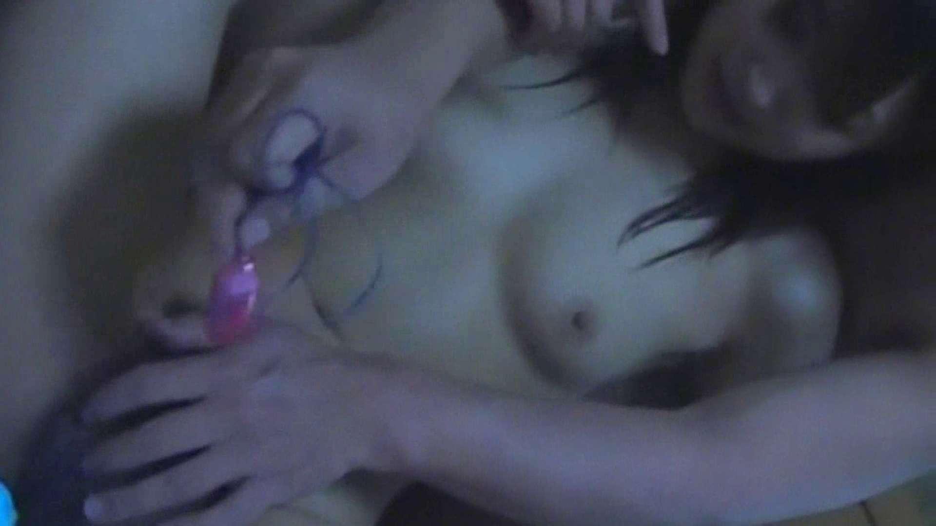 美女だらけのプライベートSEXvol.15前編 プライベート オメコ無修正動画無料 72枚 35