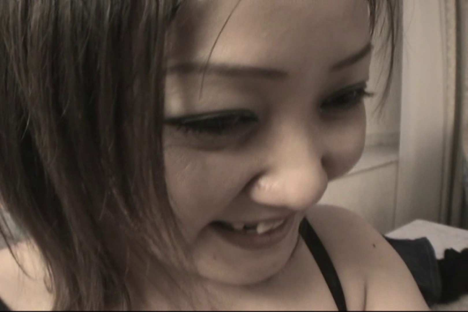 エロフェロモン全開の彼女に中出しSEX~青山ちか~ フェラ アダルト動画キャプチャ 55枚 30