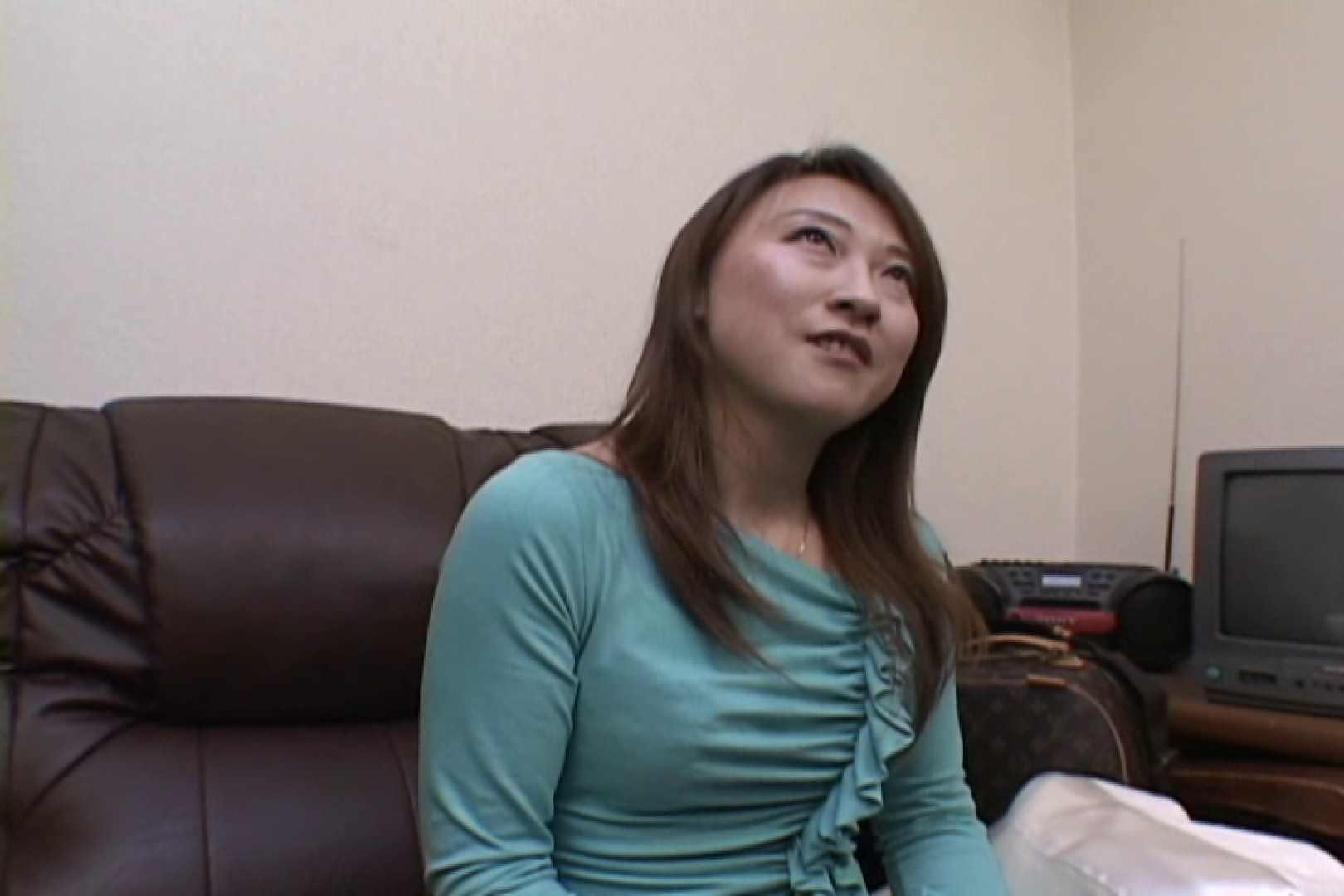 オナニー好きの綺麗なお姉さんと楽しくSEX~姫野あかね~ 企画 覗きおまんこ画像 83枚 35