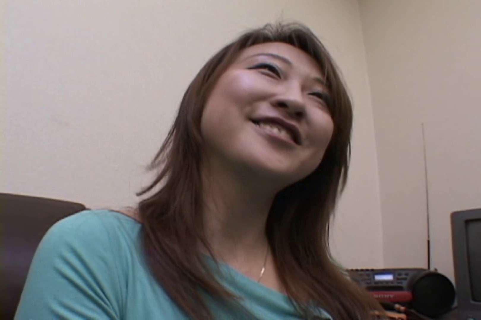 オナニー好きの綺麗なお姉さんと楽しくSEX~姫野あかね~ フェラ エロ無料画像 83枚 38