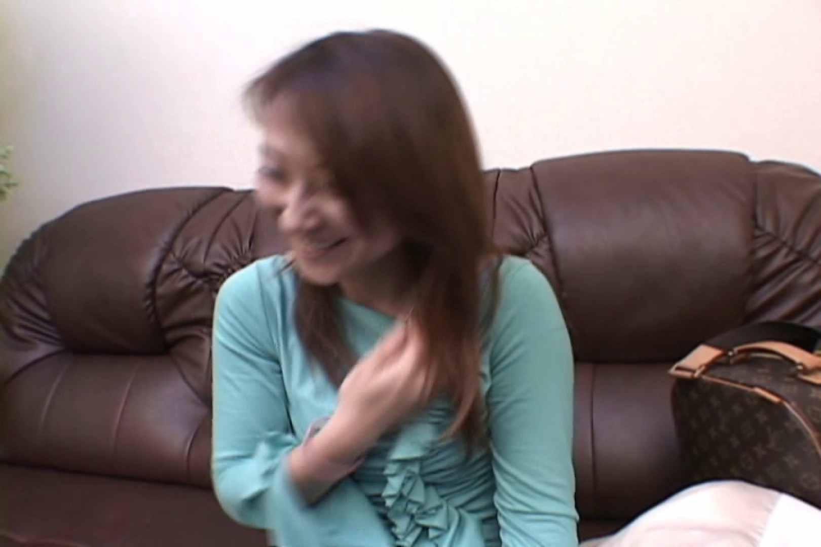オナニー好きの綺麗なお姉さんと楽しくSEX~姫野あかね~ 超エロお姉さん  83枚 42