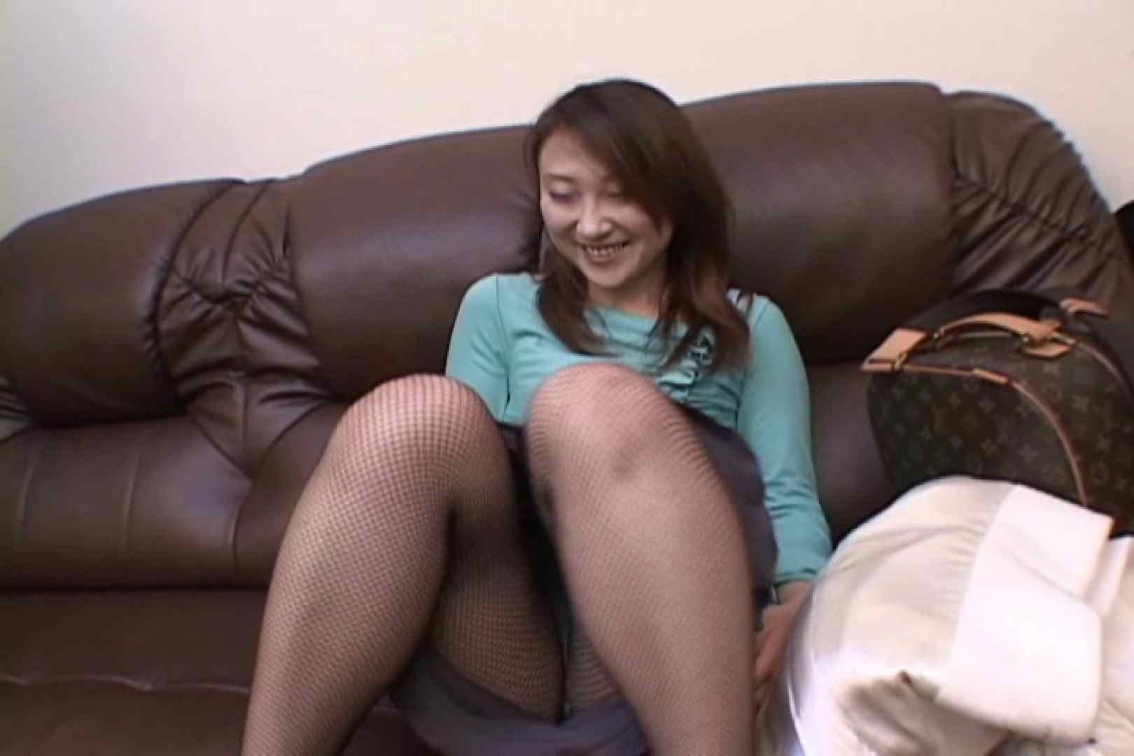 オナニー好きの綺麗なお姉さんと楽しくSEX~姫野あかね~ 超エロお姉さん   オナニー特別編  83枚 43