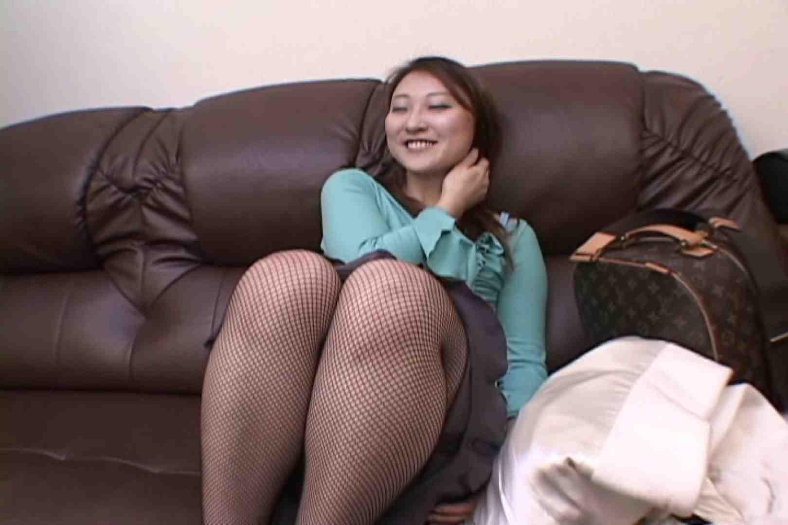 オナニー好きの綺麗なお姉さんと楽しくSEX~姫野あかね~ ローター オメコ無修正動画無料 83枚 45