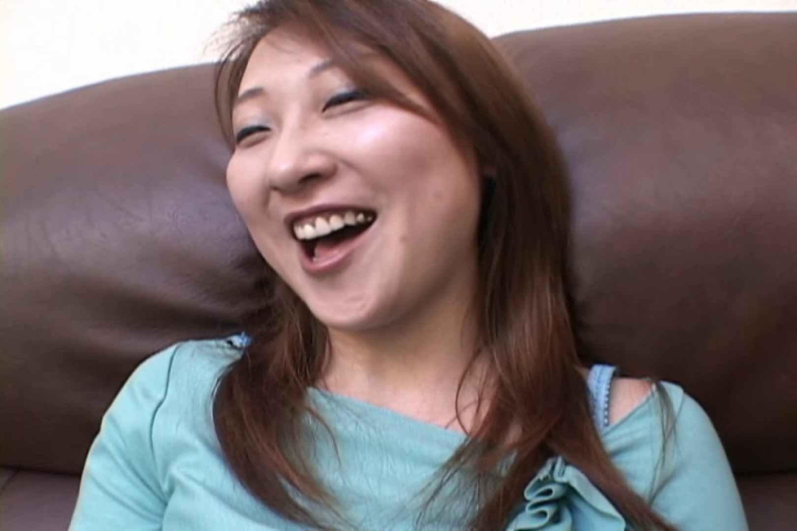 オナニー好きの綺麗なお姉さんと楽しくSEX~姫野あかね~ 超エロお姉さん  83枚 48