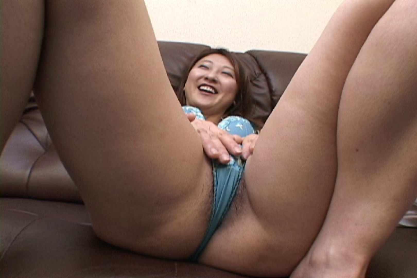 オナニー好きの綺麗なお姉さんと楽しくSEX~姫野あかね~ 超エロお姉さん  83枚 60