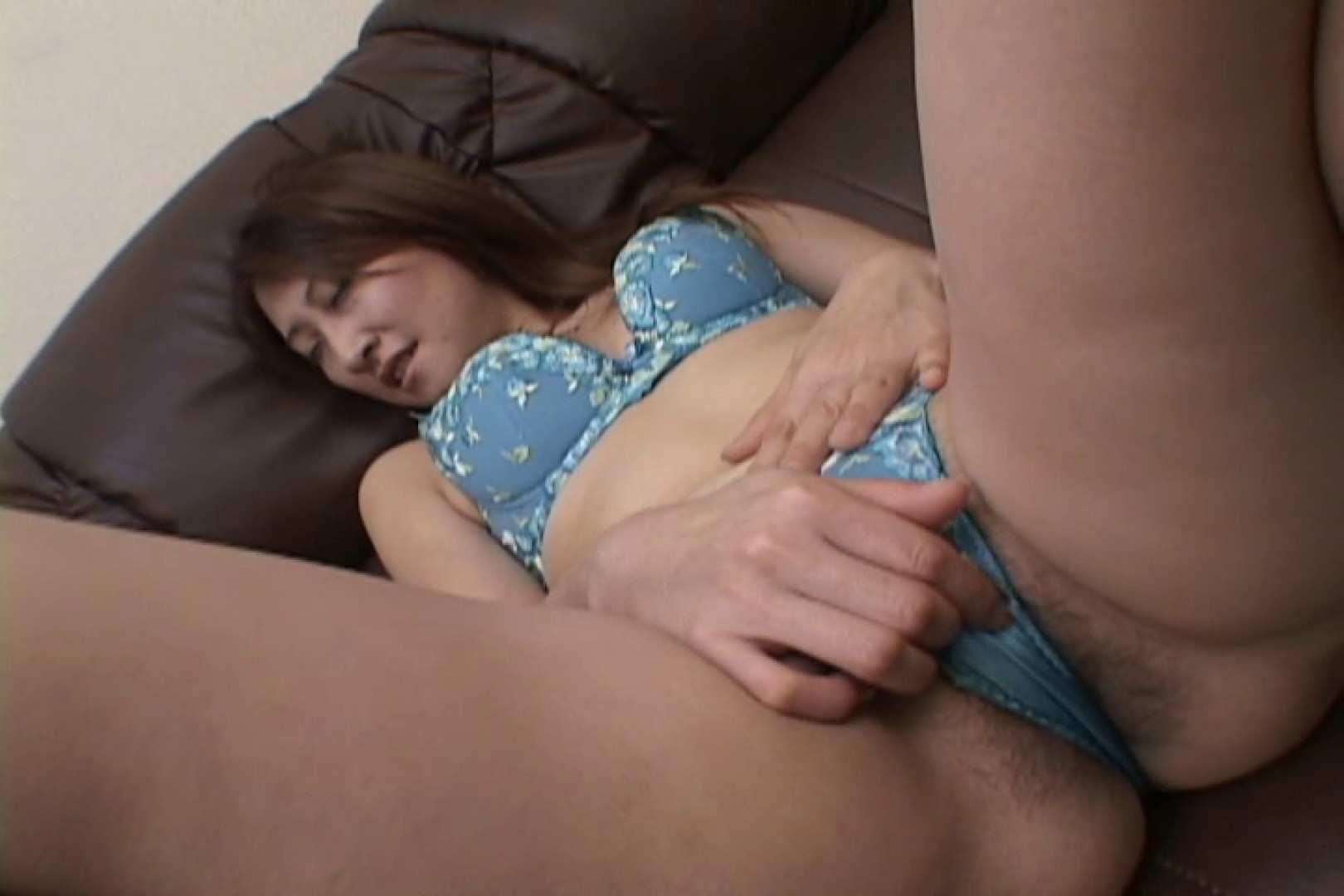 オナニー好きの綺麗なお姉さんと楽しくSEX~姫野あかね~ 企画 覗きおまんこ画像 83枚 65