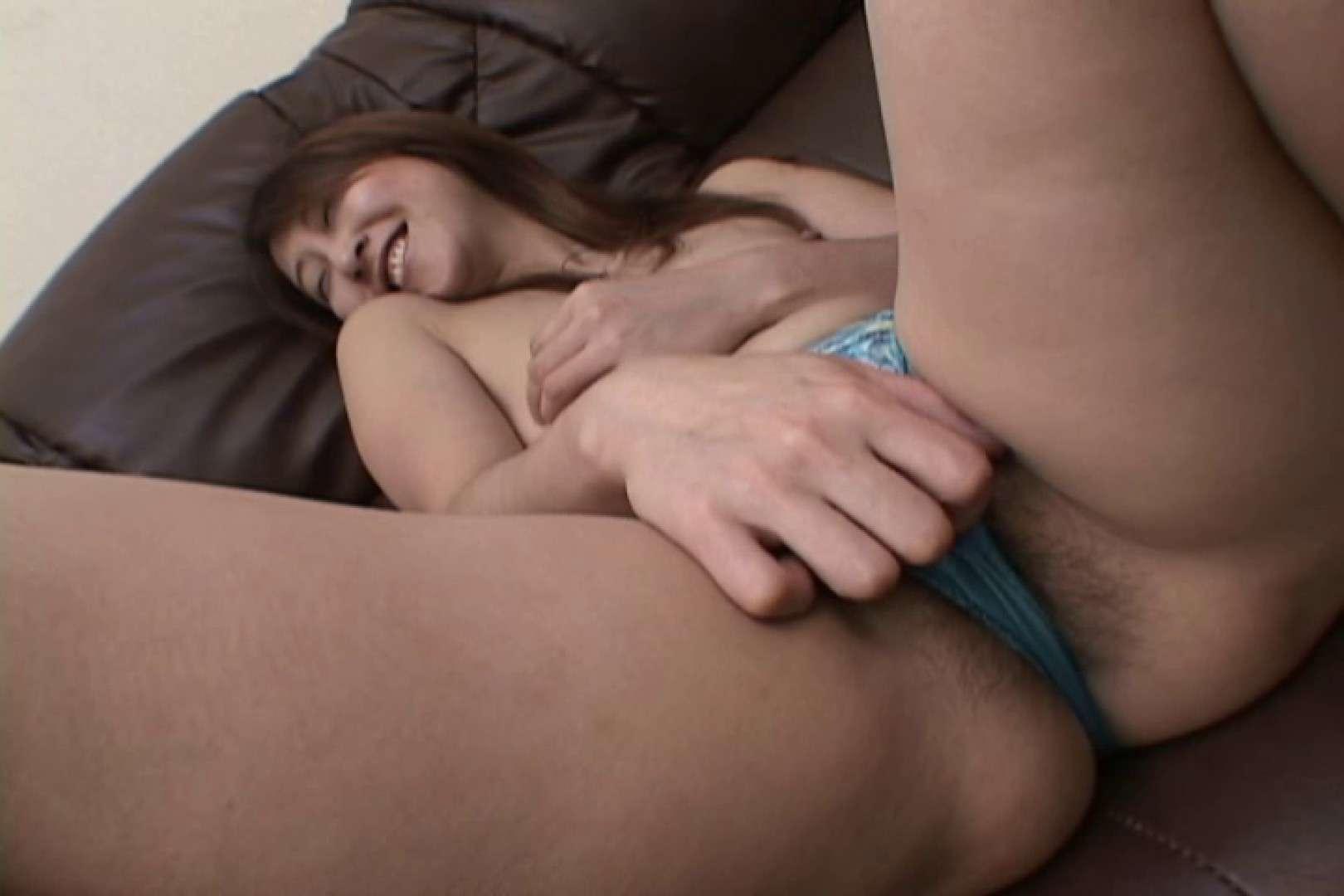 オナニー好きの綺麗なお姉さんと楽しくSEX~姫野あかね~ フェラ エロ無料画像 83枚 68