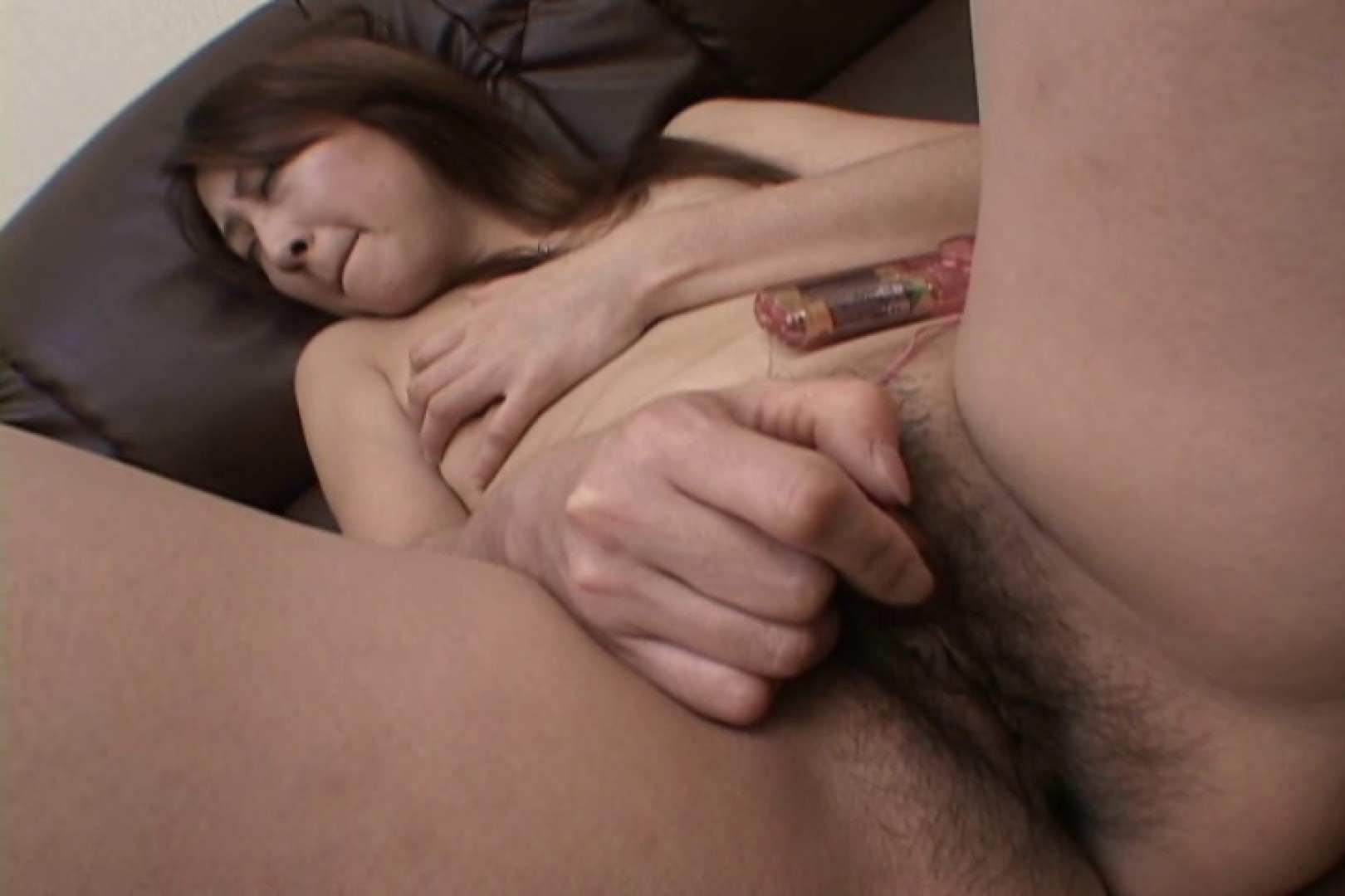 オナニー好きの綺麗なお姉さんと楽しくSEX~姫野あかね~ 超エロお姉さん  83枚 78