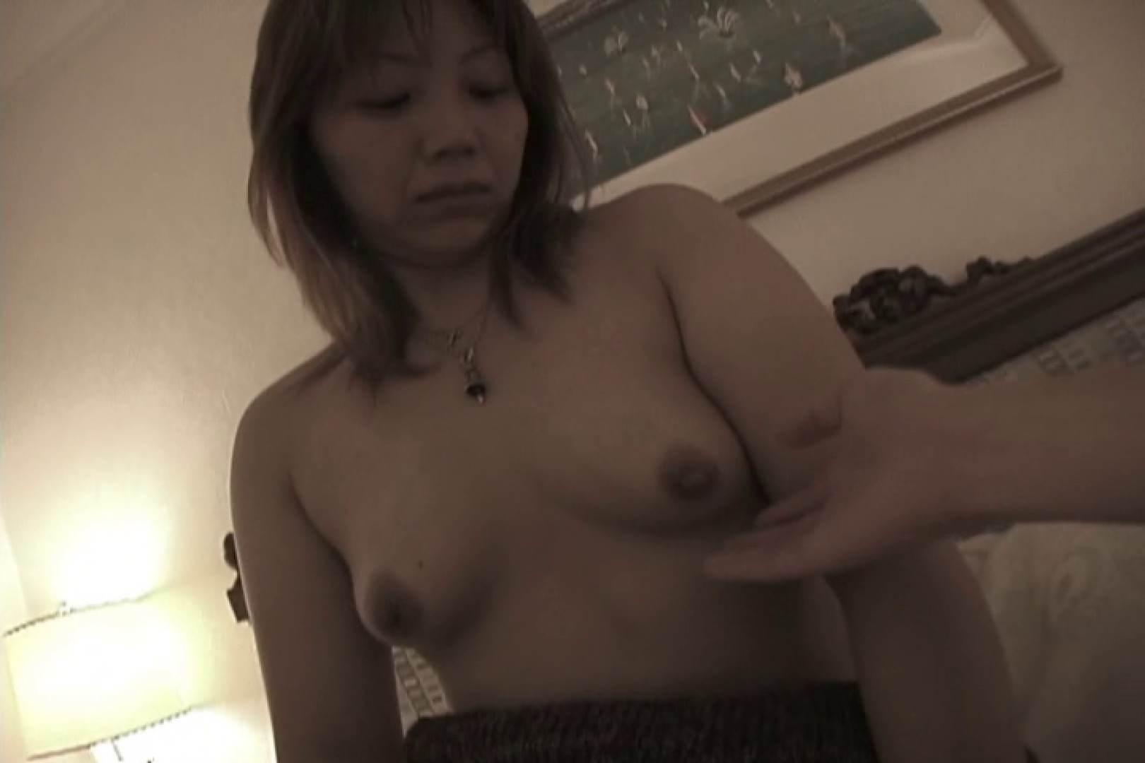 ツンデレ素人嬢もチンポには弱い~増田あけみ~ 素人   フェラ  105枚 55