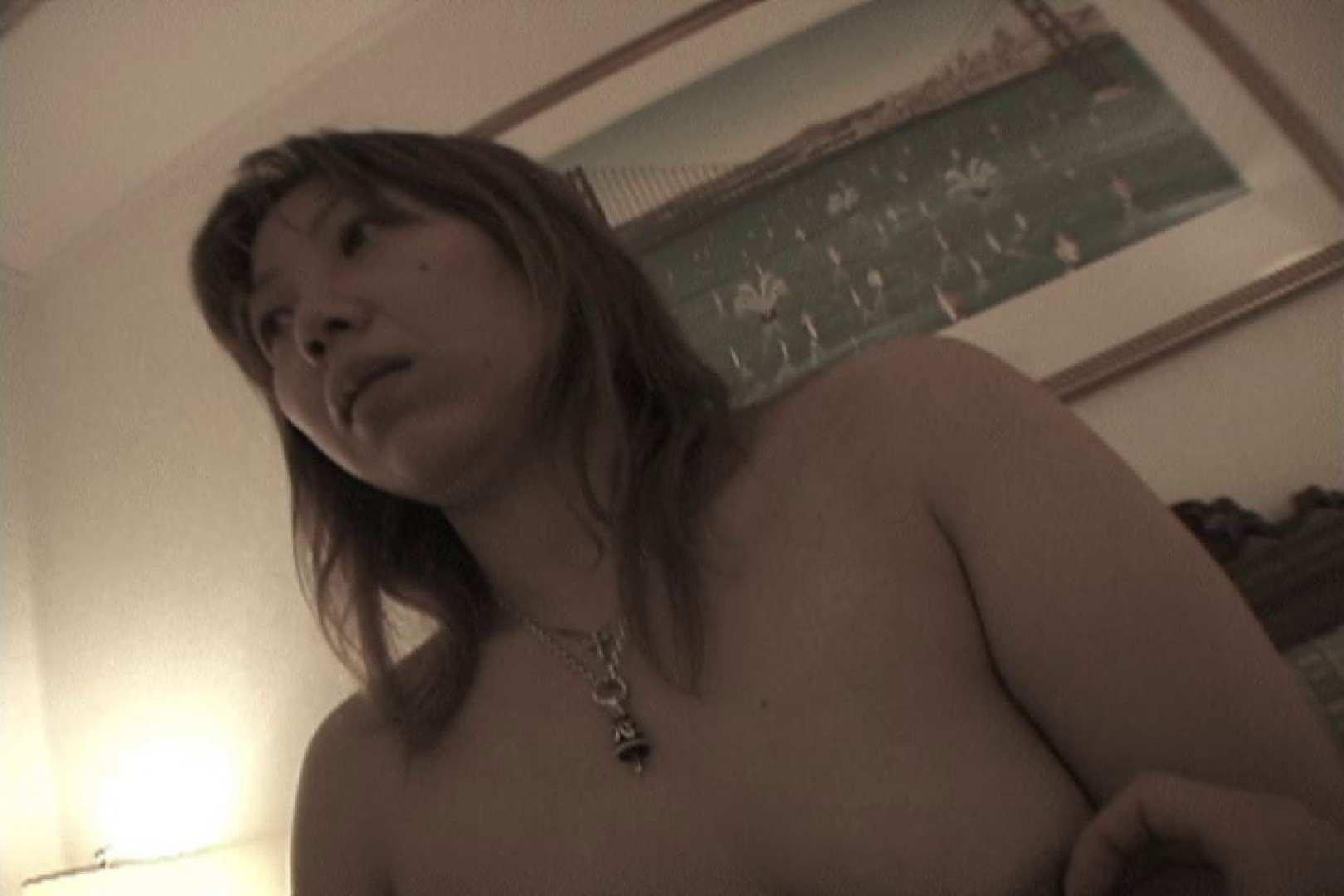 ツンデレ素人嬢もチンポには弱い~増田あけみ~ 素人  105枚 56