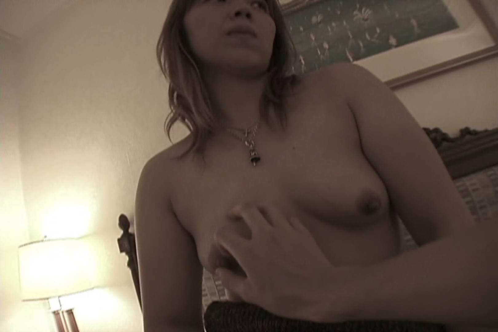 ツンデレ素人嬢もチンポには弱い~増田あけみ~ 素人   フェラ  105枚 57