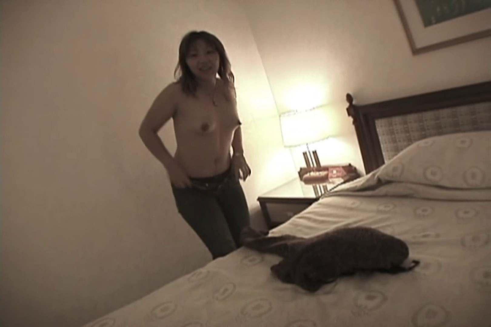 ツンデレ素人嬢もチンポには弱い~増田あけみ~ 素人   フェラ  105枚 63