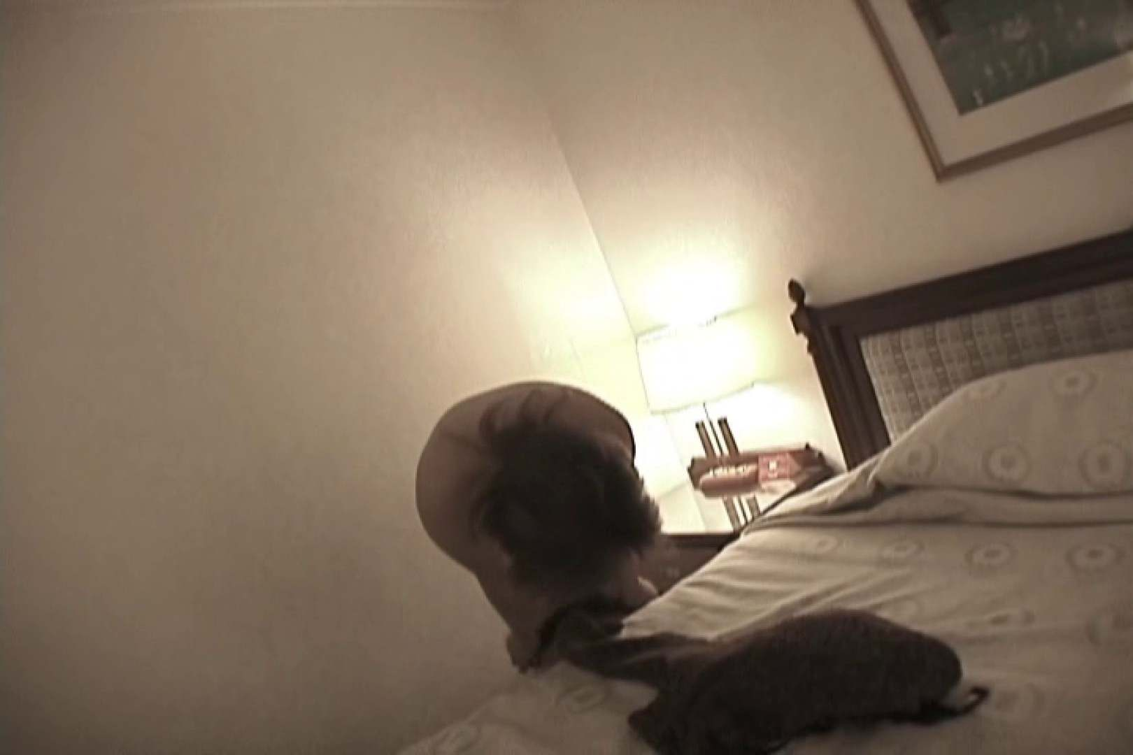 ツンデレ素人嬢もチンポには弱い~増田あけみ~ 素人  105枚 64