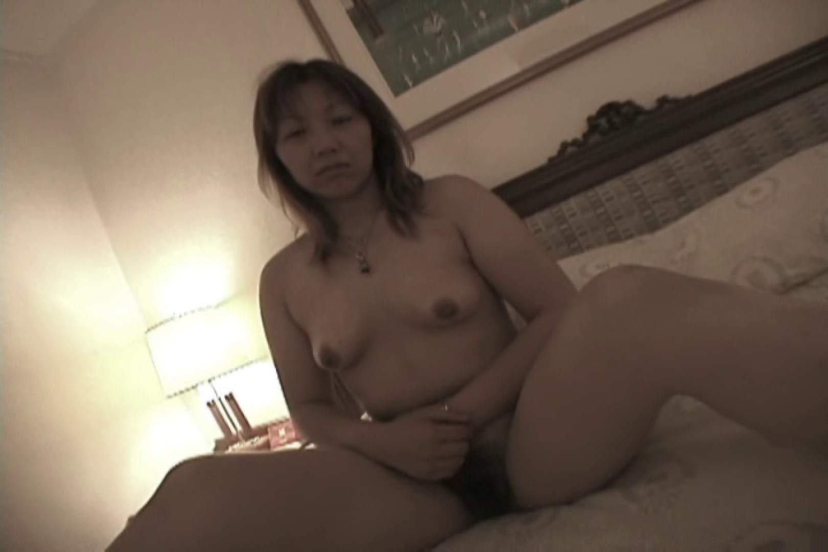 ツンデレ素人嬢もチンポには弱い~増田あけみ~ 素人  105枚 68