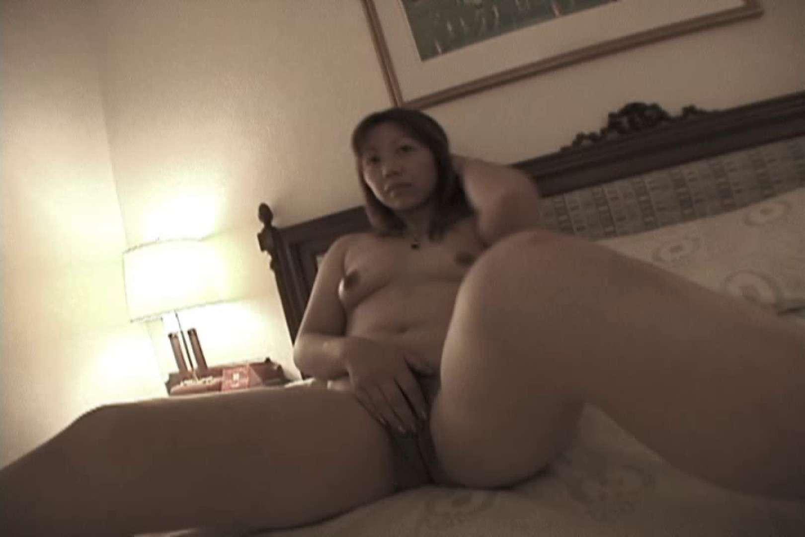 ツンデレ素人嬢もチンポには弱い~増田あけみ~ 素人  105枚 70