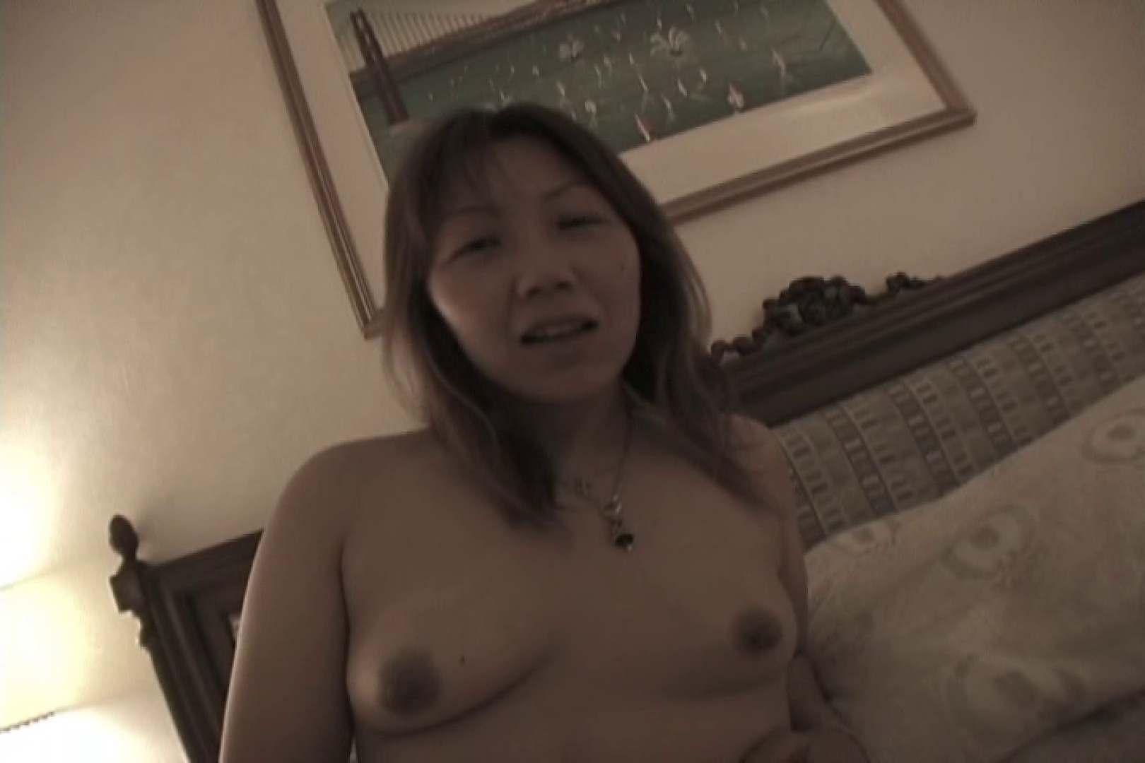 ツンデレ素人嬢もチンポには弱い~増田あけみ~ 素人  105枚 74