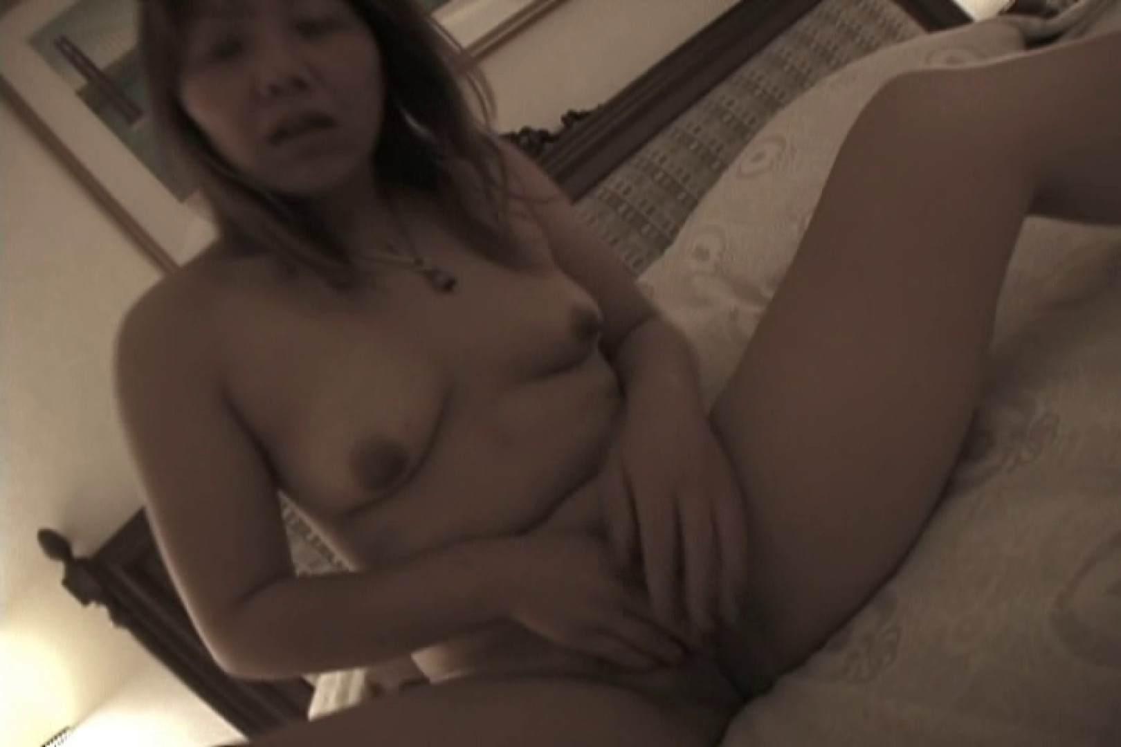 ツンデレ素人嬢もチンポには弱い~増田あけみ~ 素人   フェラ  105枚 77