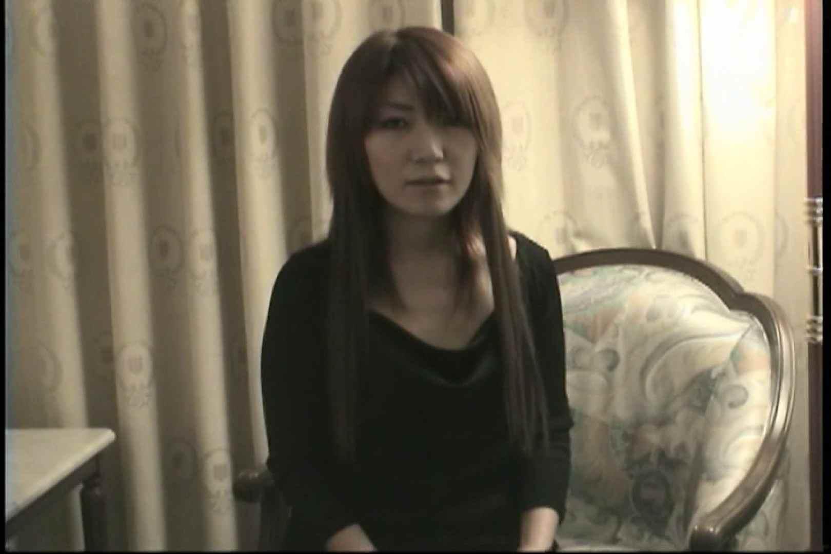 H大好きな清楚系の美ボディお姉さんとホテルでSEX~安西みか~ フェラ 戯れ無修正画像 97枚 8