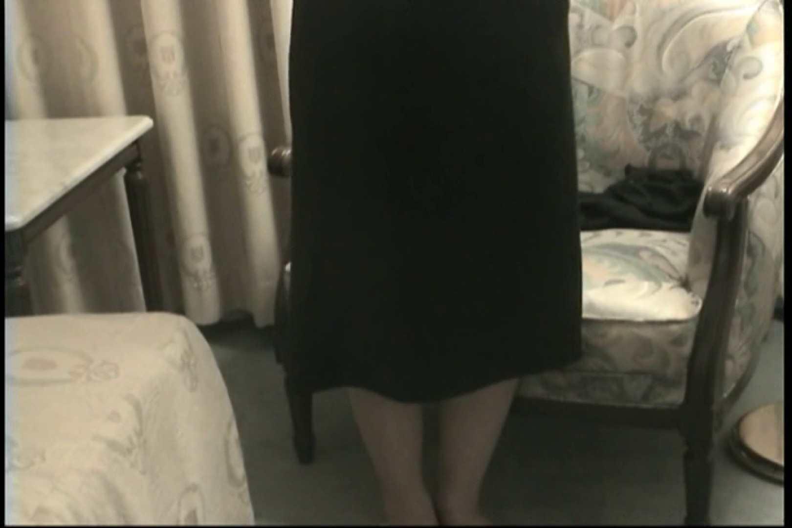 H大好きな清楚系の美ボディお姉さんとホテルでSEX~安西みか~ オナニー特別編 SEX無修正画像 97枚 10