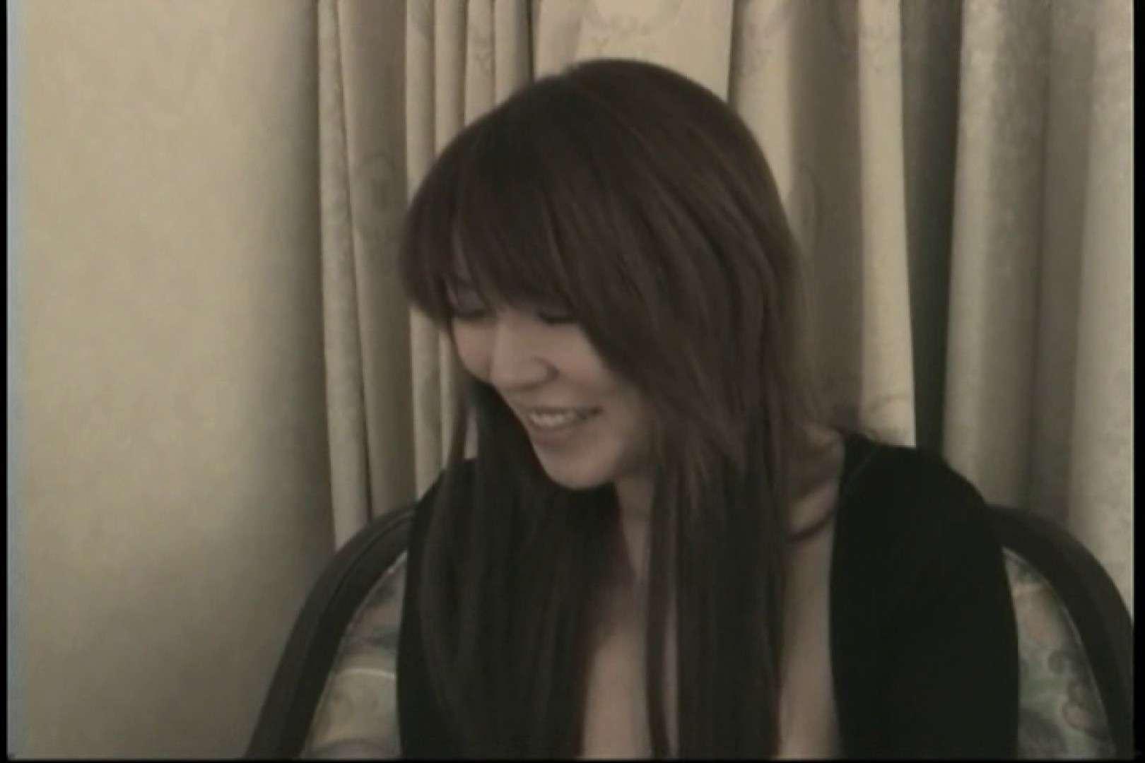 H大好きな清楚系の美ボディお姉さんとホテルでSEX~安西みか~ 超エロお姉さん オメコ動画キャプチャ 97枚 75