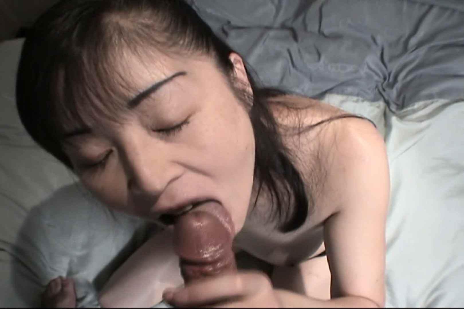見た目ではわからない四十路の性欲~若林かな~ お色気熟女 スケベ動画紹介 53枚 25