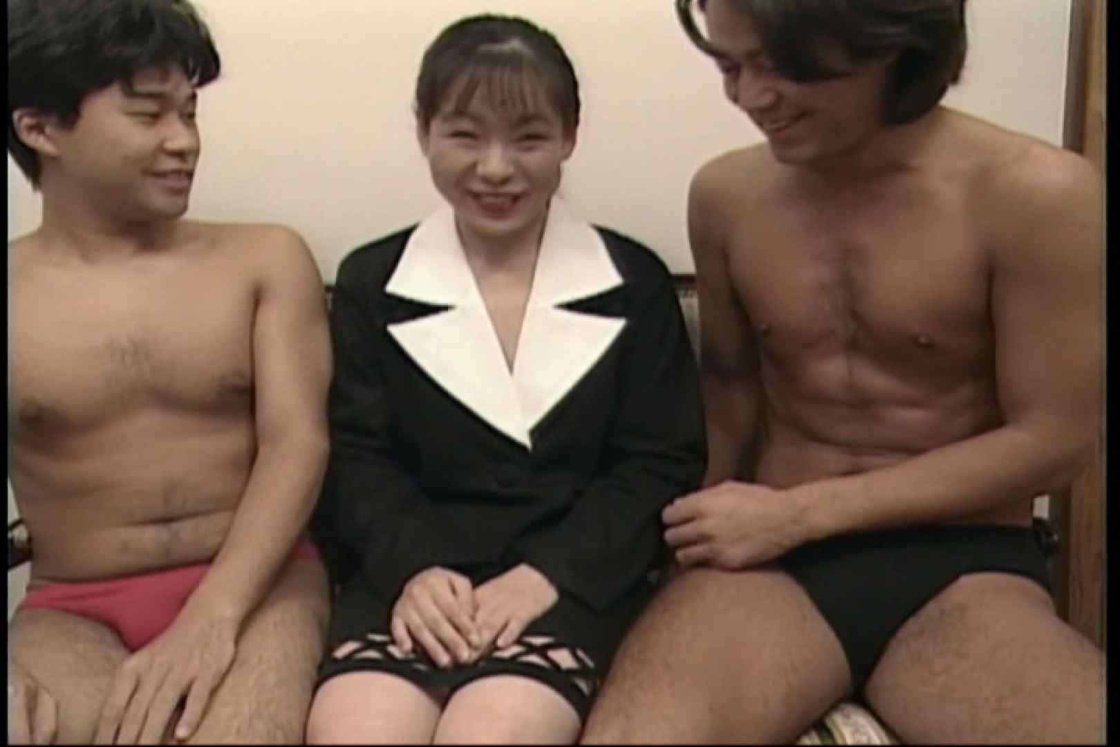 飢えた熟女に男2人じゃ物足りない~後藤しいな~ バイブ セックス無修正動画無料 95枚 14