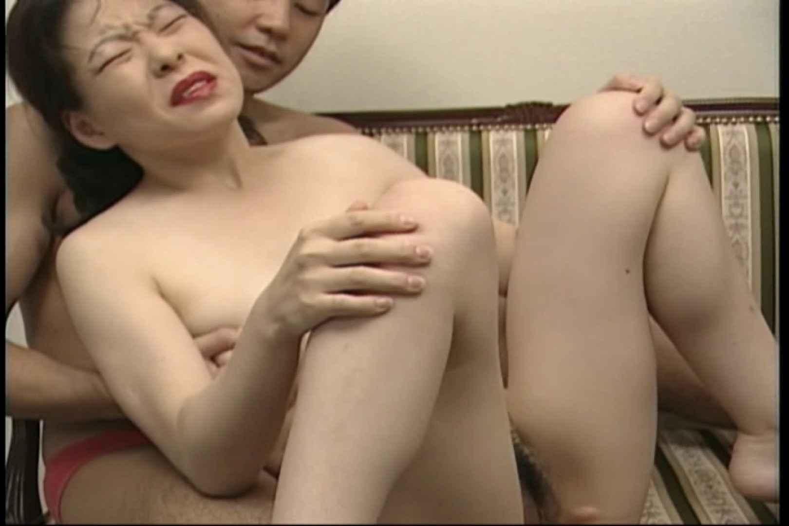 飢えた熟女に男2人じゃ物足りない~後藤しいな~ バイブ セックス無修正動画無料 95枚 86