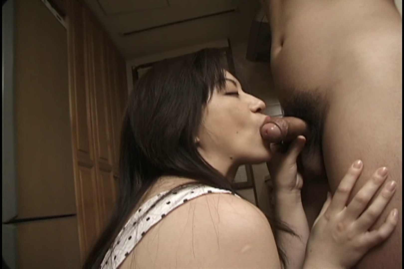 癒しを運ぶ天使のような美熟女~村井まゆみ~ お尻 AV動画キャプチャ 100枚 82