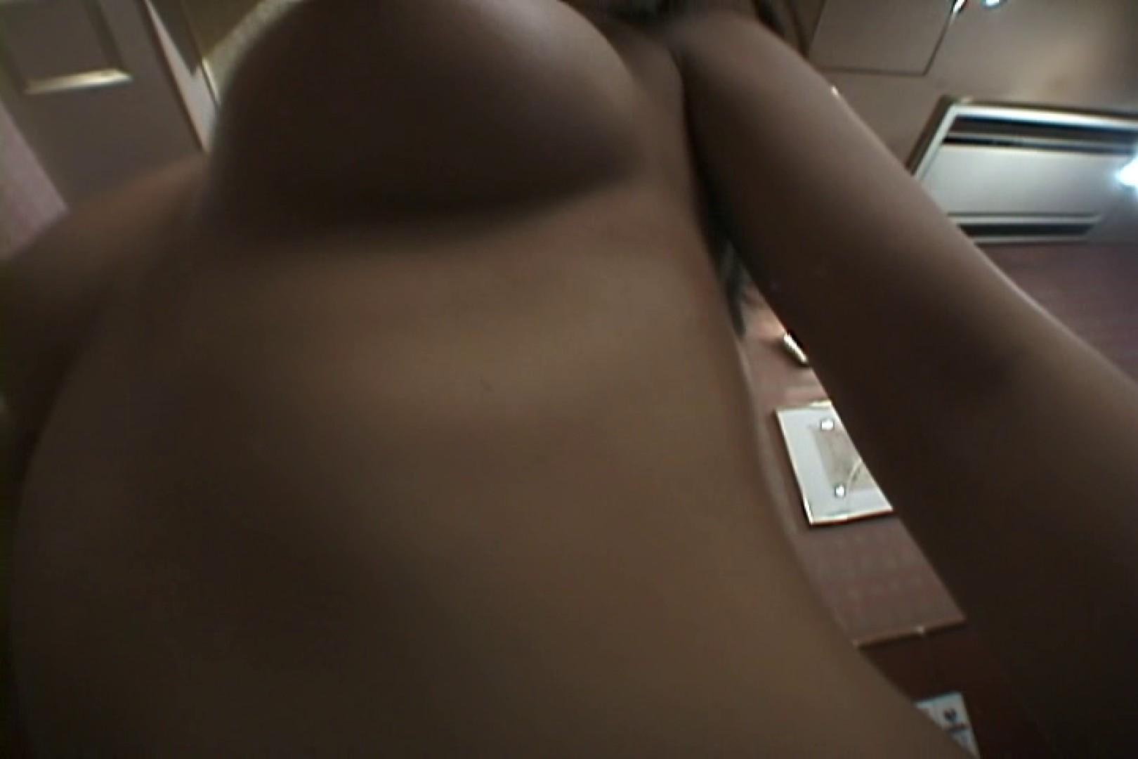 盗撮AV:旦那との愛よりも、愛人とのSEX~片瀬梨子~vol,1:大奥