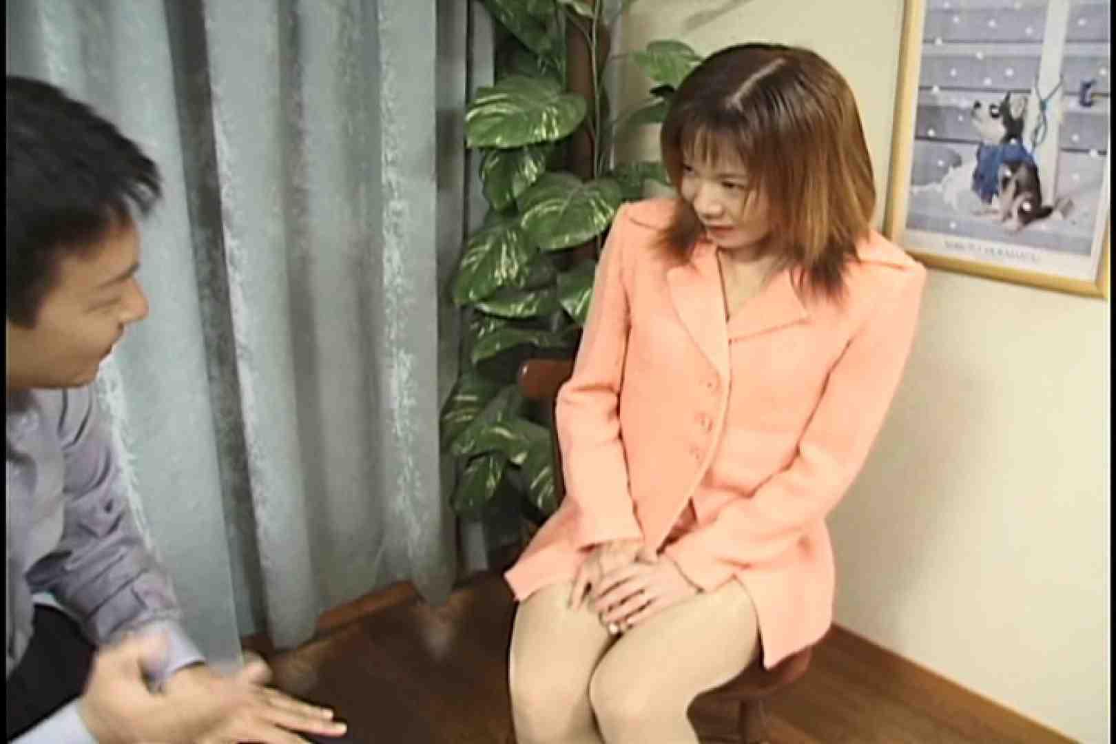 昼間の奥様は欲求不満 ~桜井昌子~ フェラ  110枚 16