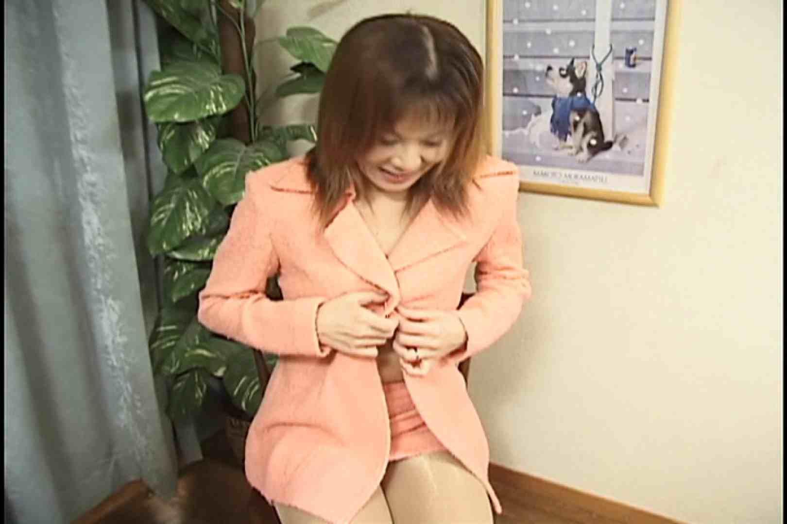 昼間の奥様は欲求不満 ~桜井昌子~ フェラ | 0  110枚 49