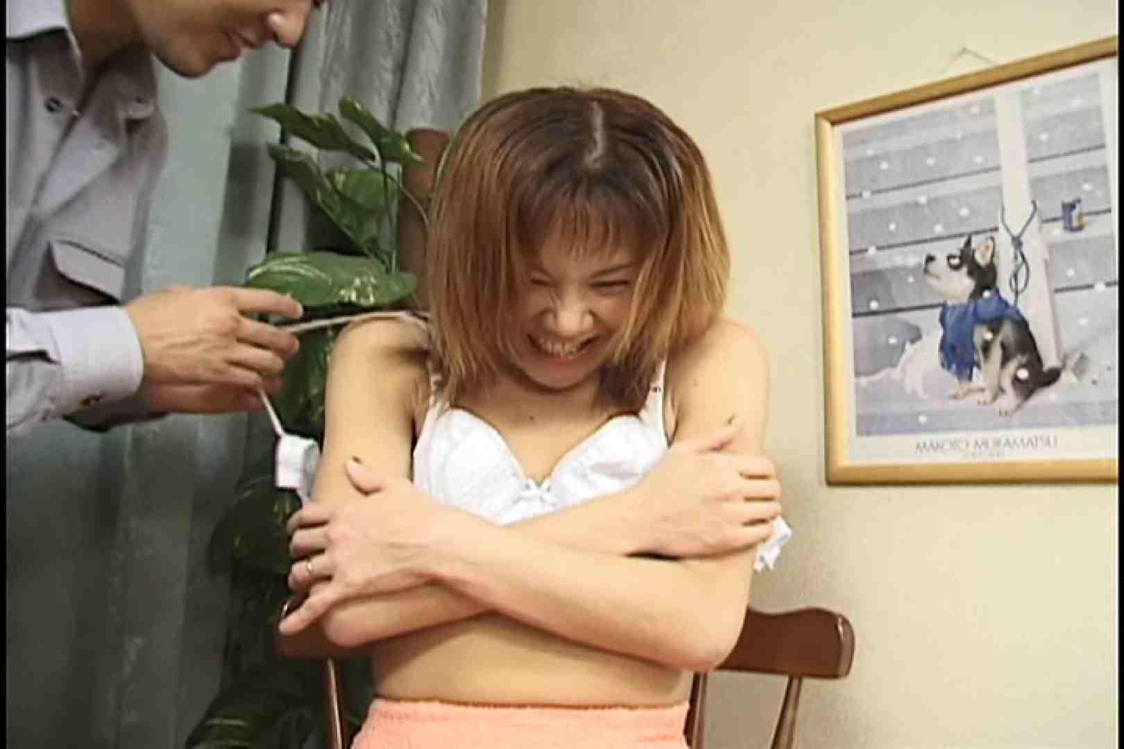 昼間の奥様は欲求不満 ~桜井昌子~ フェラ | 0  110枚 53