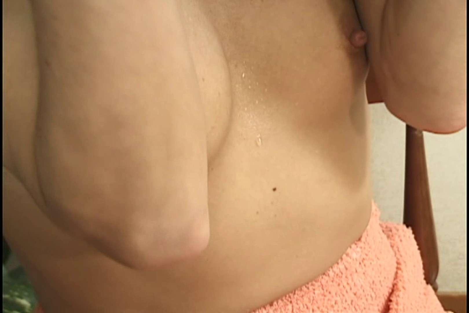 昼間の奥様は欲求不満 ~桜井昌子~ フェラ  110枚 54