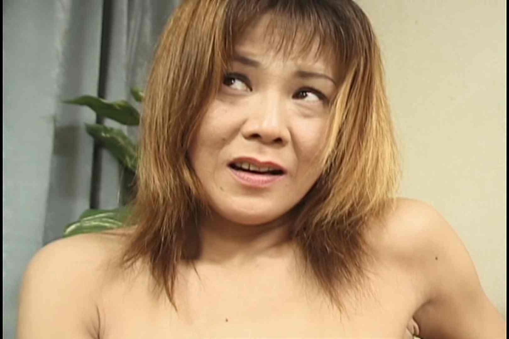 昼間の奥様は欲求不満 ~桜井昌子~ フェラ | 0  110枚 55