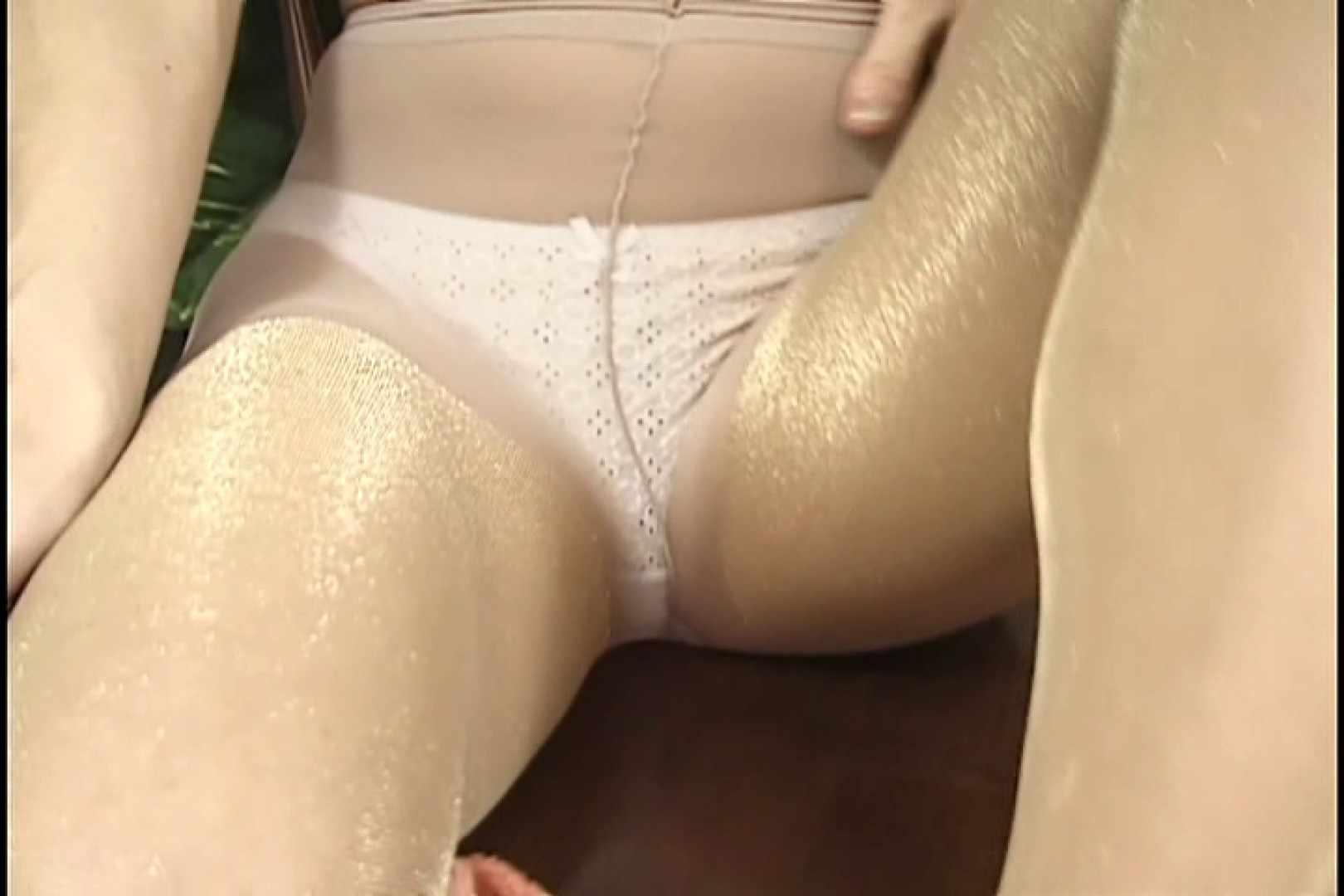 昼間の奥様は欲求不満 ~桜井昌子~ フェラ  110枚 56