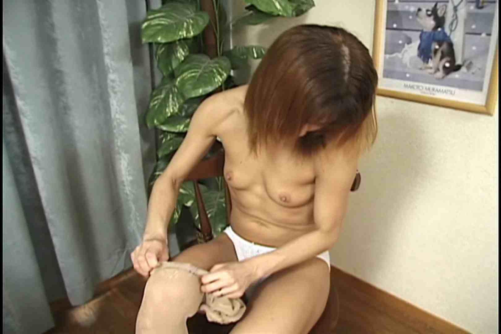 昼間の奥様は欲求不満 ~桜井昌子~ フェラ  110枚 58