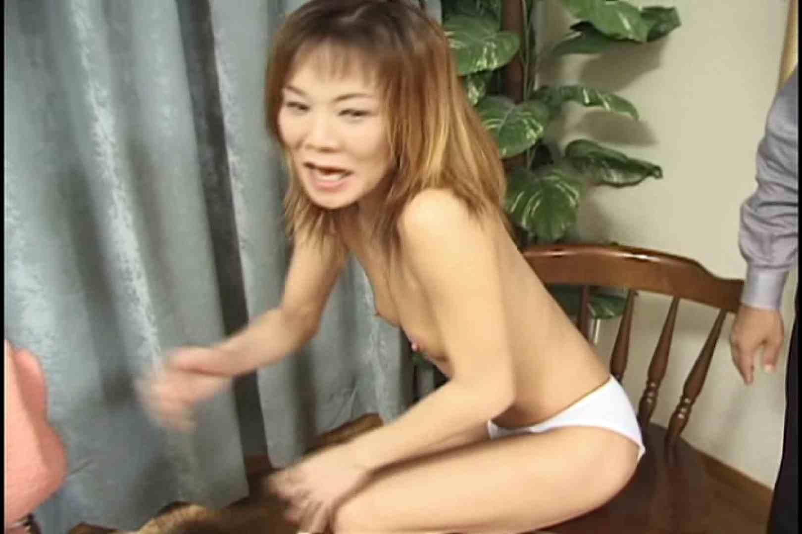 昼間の奥様は欲求不満 ~桜井昌子~ フェラ | 0  110枚 59