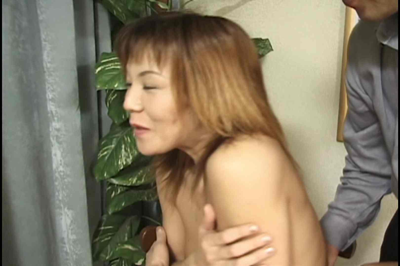 昼間の奥様は欲求不満 ~桜井昌子~ フェラ  110枚 60