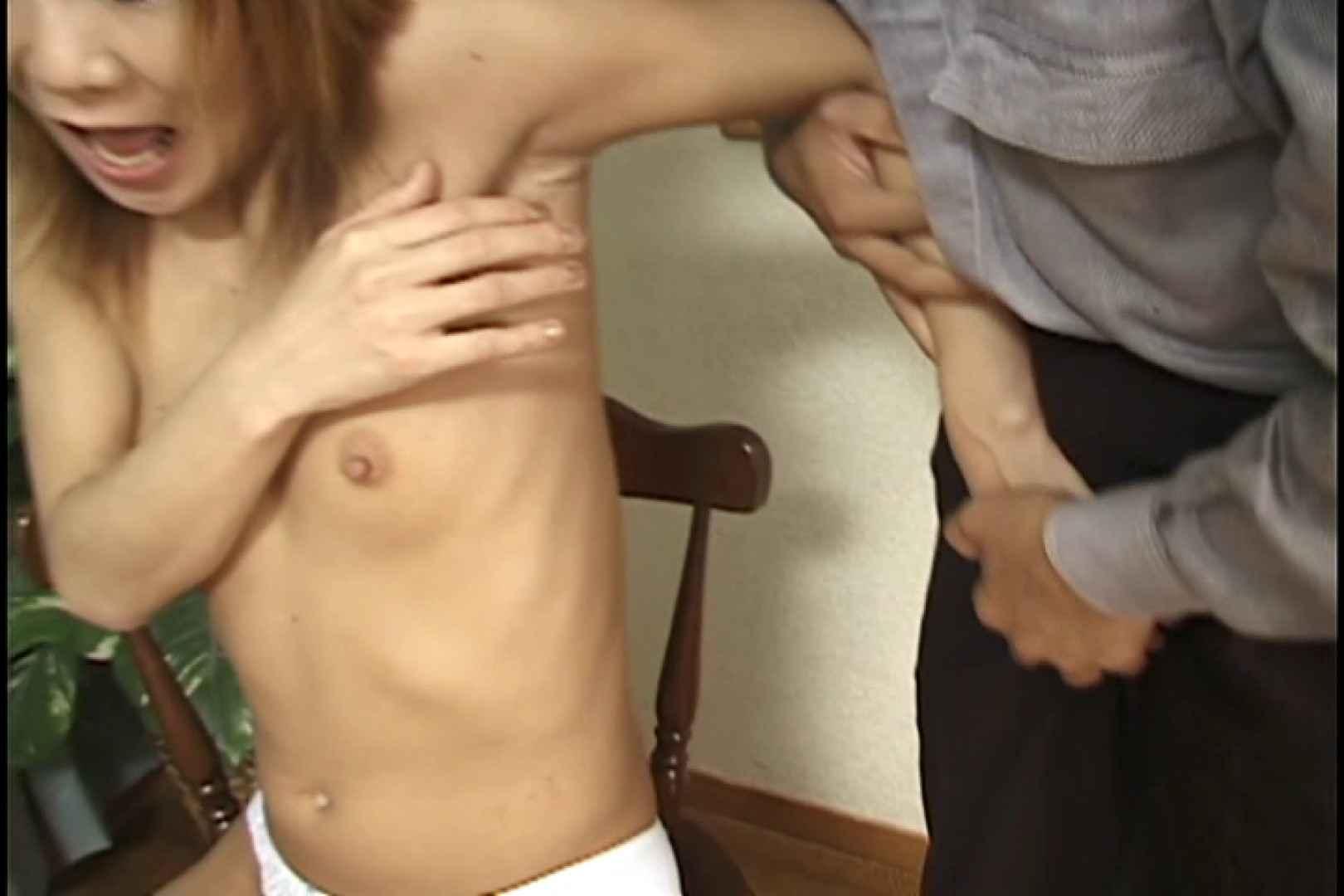 昼間の奥様は欲求不満 ~桜井昌子~ フェラ | 0  110枚 61