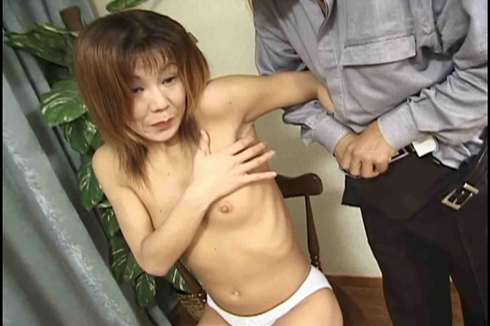 昼間の奥様は欲求不満 ~桜井昌子~ フェラ  110枚 64
