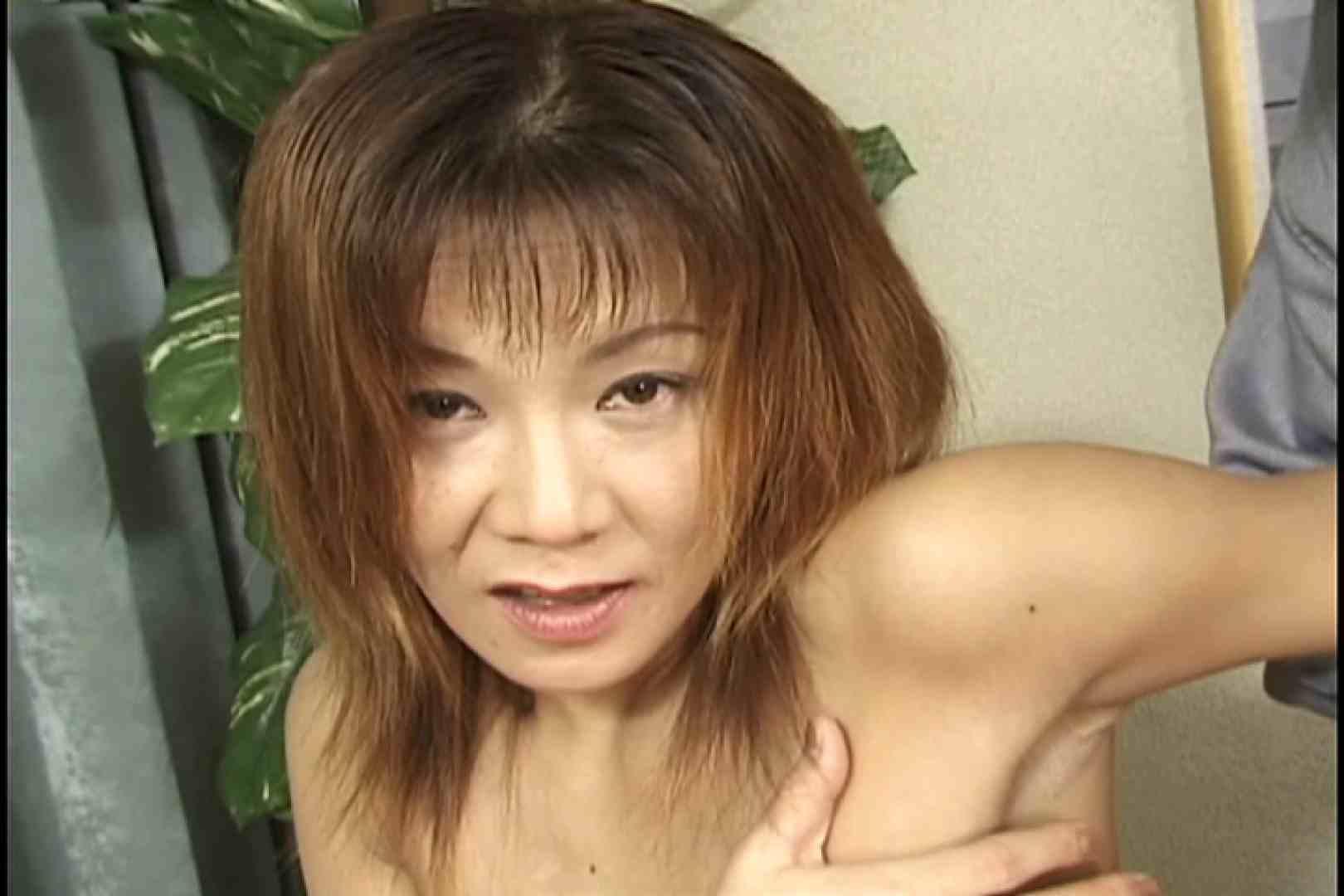 昼間の奥様は欲求不満 ~桜井昌子~ フェラ | 0  110枚 65