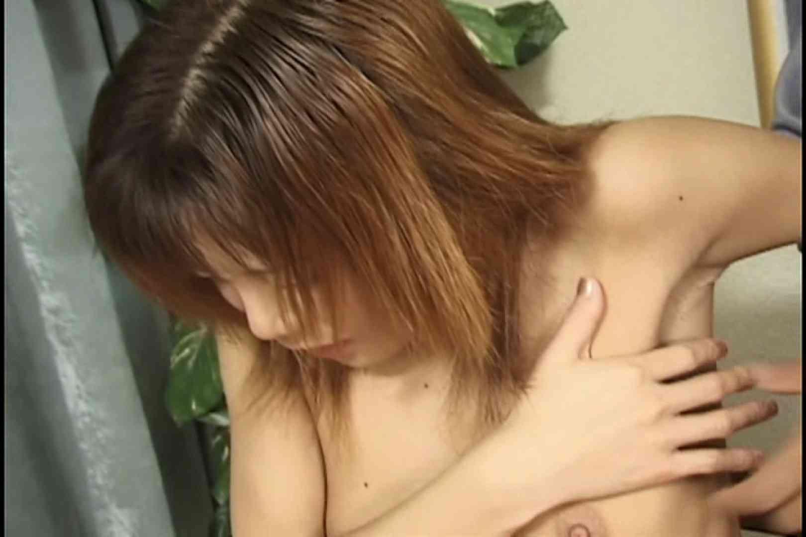 昼間の奥様は欲求不満 ~桜井昌子~ フェラ  110枚 66