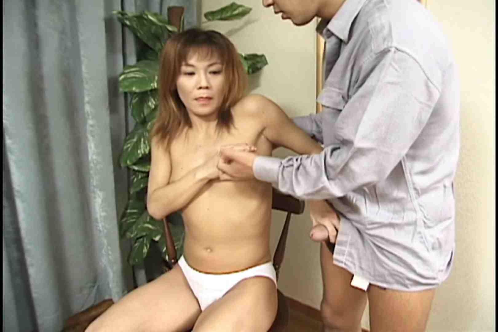 昼間の奥様は欲求不満 ~桜井昌子~ フェラ | 0  110枚 67